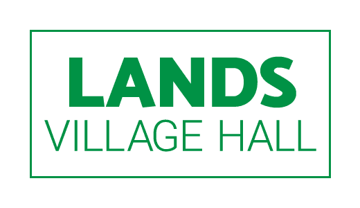 Lands Village Hall