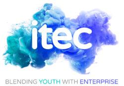 ITEC NE logo